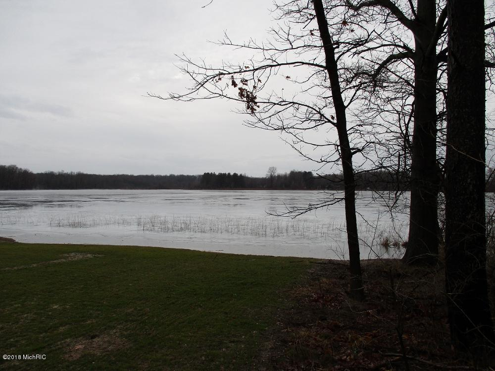 Lot 3 Washburn Lake Colon, MI 49040 Photo 3