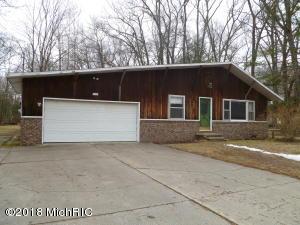 Property for sale at 914 Victor Avenue, Muskegon,  MI 49445