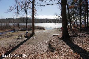Property for sale at 400 Long Lake Drive, Hastings,  MI 49058