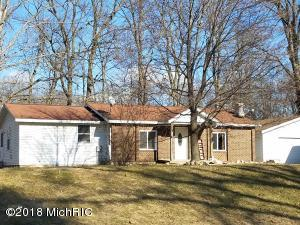 Property for sale at 255 S M37 Highway, Hastings,  MI 49058