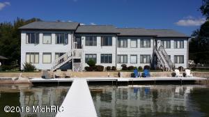 566 Lake 201E Coldwater, MI 49036