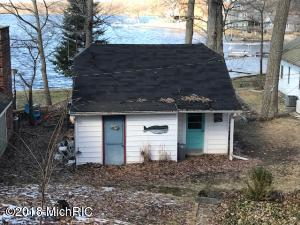 Property for sale at 11386 Loon Call Drive, Delton,  MI 49046