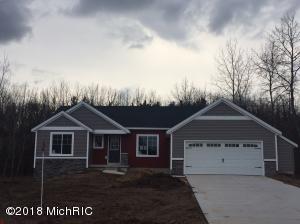 Property for sale at Lot 33 Sugar Creek Drive, Middleville,  MI 49333