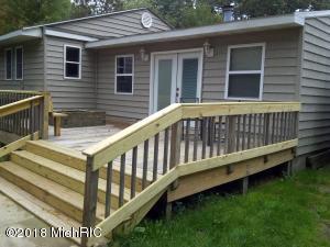 Property for sale at 4754 Torsten Drive, Shelbyville,  MI 49344