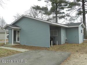 Property for sale at 11489 Lighthouse Court, Middleville,  MI 49333