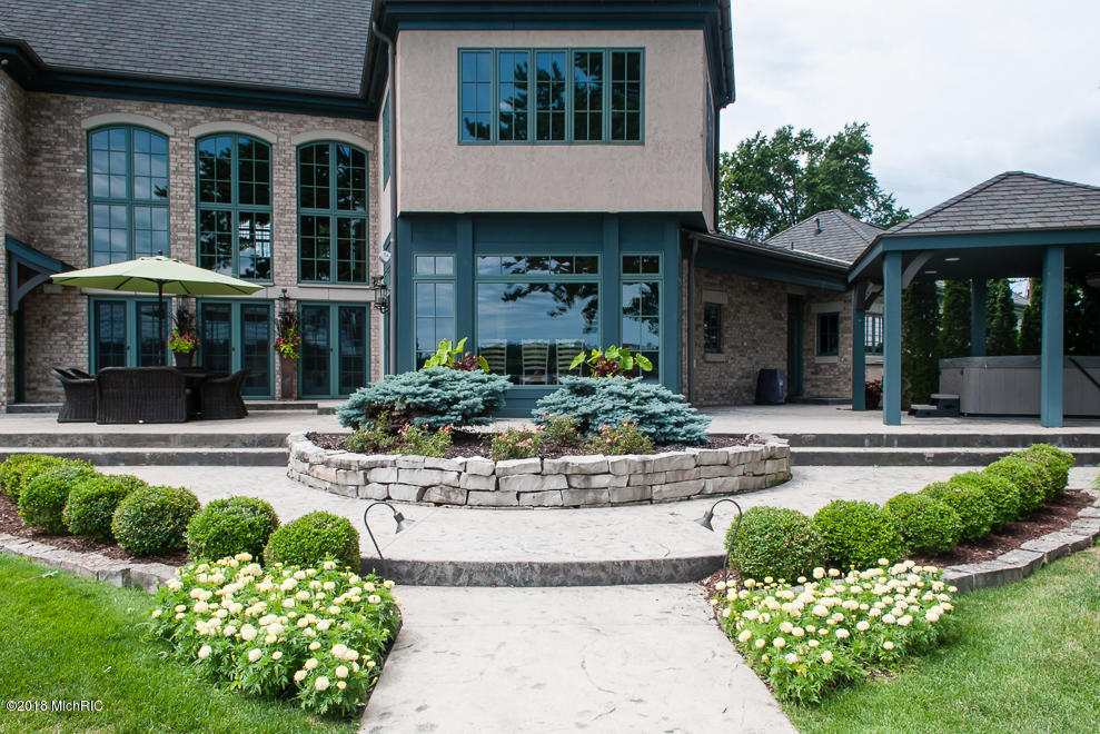 660 Country Club , Battle Creek, MI 49015 Photo 19