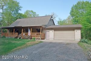 Property for sale at 5670 Simonelli Road, Whitehall,  MI 49461