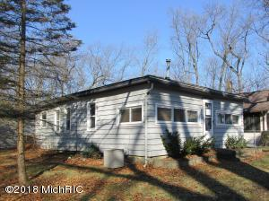 Property for sale at 9336 Quarter Line Drive, Portage,  MI 49002