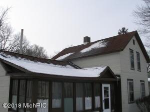 Property for sale at 1929 Morton Avenue, Muskegon,  MI 49441