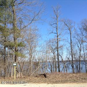 Lot 5 42nd Allegan, MI 49010