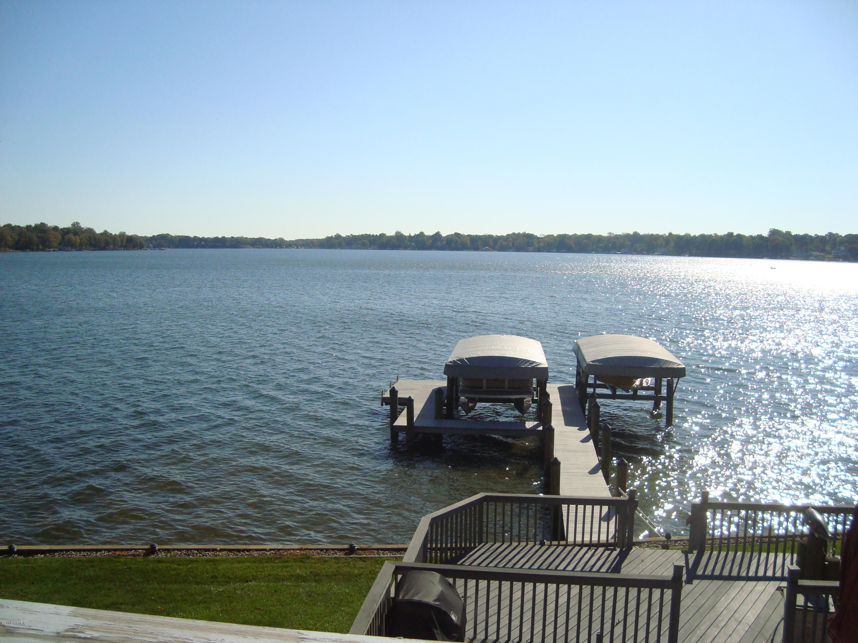 5435 Paw Paw Lake , Coloma, MI 49038 Photo 20