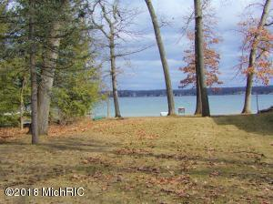 Property for sale at Vl Idlewild Drive, Richland,  MI 49083