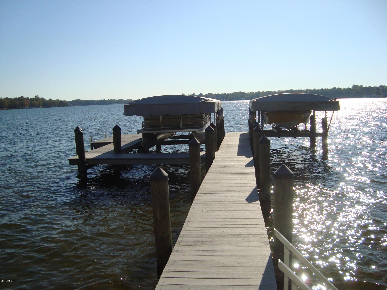 5435 Paw Paw Lake , Coloma, MI 49038 Photo 21