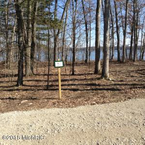 Lot 6 42nd Allegan, MI 49010