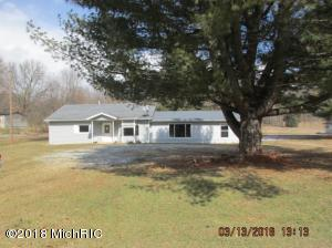 Property for sale at 10054 Keller Road, Delton,  MI 49046