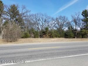 Property for sale at 0 Whitehall Road, Whitehall,  MI 49461