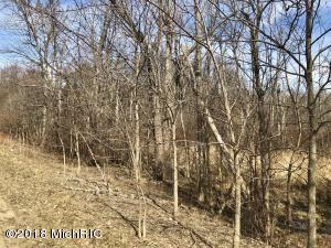 Property for sale at 0 64th Street, Holland,  MI 49423
