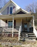 Property for sale at 1090 W Main, Ionia,  MI 48846