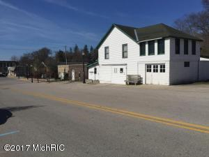 Property for sale at 8789 Ferry Street, Montague,  MI 49437