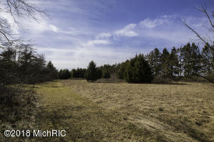 Property for sale at V/L 120th Ave., Fennville,  MI 49408
