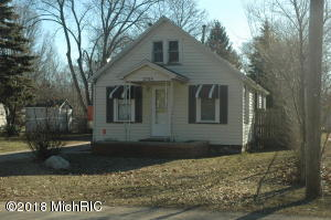 Property for sale at 2754 Huizenga Street, Norton Shores,  MI 49444