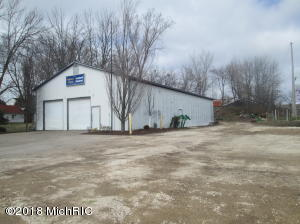 Property for sale at 243 W 48th Street, Holland,  MI 49423