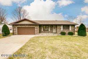 46932 Meadow Lane Decatur, MI 49045