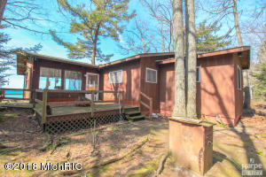 Property for sale at 11761 S Valley Road, Montague,  MI 49437