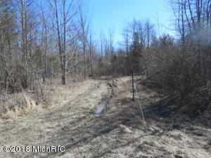 Property for sale at 0 70th Street, Fennville,  MI 49408