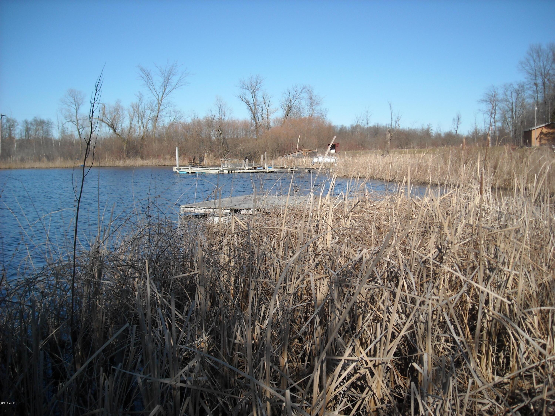1424 Laurabelle , Battle Creek, MI 49017 Photo 20