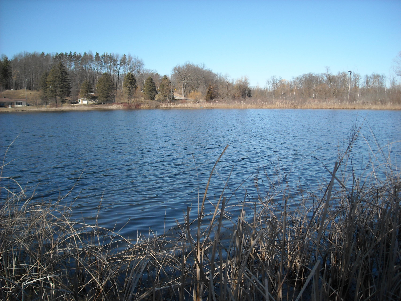 1424 Laurabelle , Battle Creek, MI 49017 Photo 21