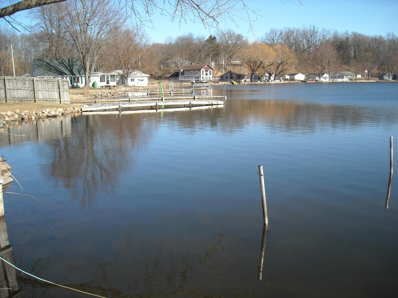 1424 Laurabelle , Battle Creek, MI 49017 Photo 5