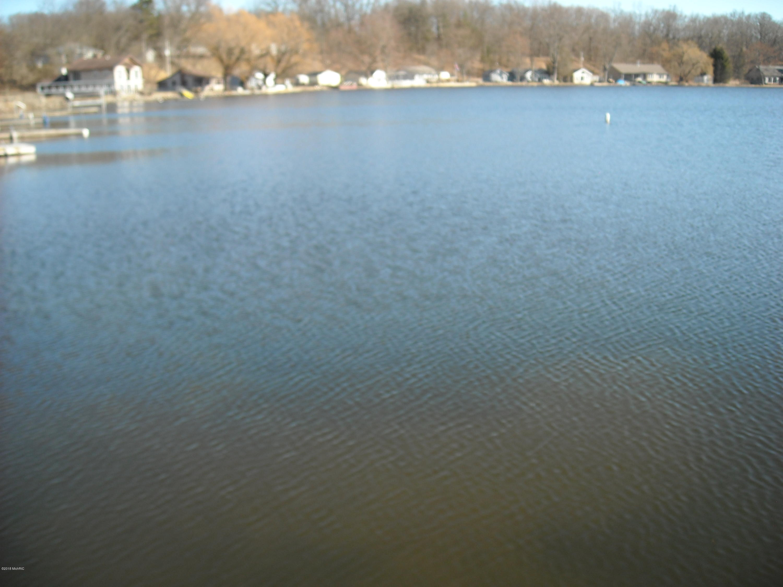 1424 Laurabelle , Battle Creek, MI 49017 Photo 6