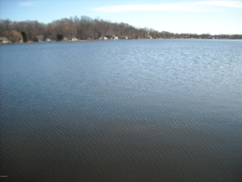 1424 Laurabelle , Battle Creek, MI 49017 Photo 1