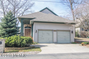 3244 Elmwood Middleville, MI 49333