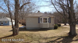 Property for sale at 3934 Buck Street, Norton Shores,  MI 49444