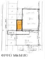 Property for sale at 00 Brooks Road, Fruitport,  MI 49415