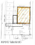 Property for sale at 01 S Brooks Road, Fruitport,  MI 49415