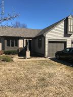 Property for sale at 17497 Meadow Wood Road, Spring Lake,  MI 49456