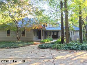 Property for sale at 10918 E De Avenue, Richland,  MI 49083