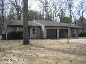Property for sale at 14734 Lori Lane, Spring Lake,  MI 49456