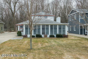 Property for sale at 11711 Marsh Road, Shelbyville,  MI 49344