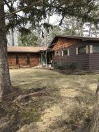Property for sale at 6324 Indian Point Road, Montague,  MI 49437