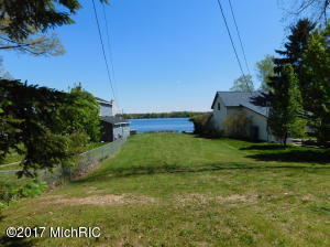 Property for sale at 408 Lyon Lake Road, Marshall,  MI 49068