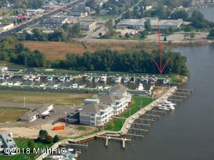 Property for sale at 910 W Savidge Street Unit 52, Spring Lake,  MI 49456
