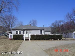 Property for sale at 15469 Pruin Street, Spring Lake,  MI 49456