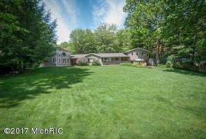 Property for sale at 17630 W Spring Lake Road, Spring Lake,  MI 49456