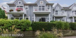 Property for sale at 925 W Savidge Street, Spring Lake,  MI 49456
