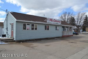 Property for sale at 103 Beechtree Avenue, Grand Haven,  MI 49417