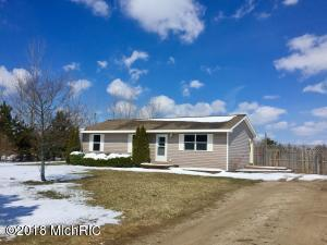 Property for sale at 4120 W Mckinley Road, Montague,  MI 49437